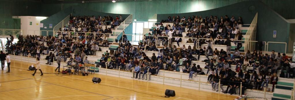 assemblea-30
