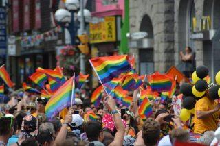 gay-pride-italia-2020-onda-pride-2020-date-gay-pride-2020-orgoglio